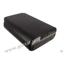 Motorola MX1000 / NTN4594 2800mAh 20.16Wh Ni-MH 7.2V (Cameron Sino) HP, Compaq