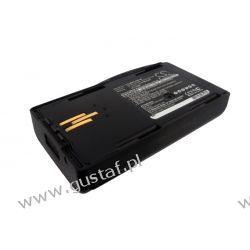 Motorola Visar / NTN7394 2100mAh 15.12Wh Ni-MH 7.2V (Cameron Sino) Akumulatory