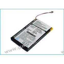 Sony MX-M70 / 97418300383 970mAh 2.96Wh Li-Polymer 3.7V (Cameron Sino) Pozostałe