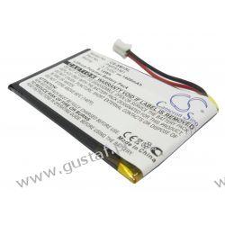 Sony HDPS-M1 / PMPSYM1 1400mAh 5.18Wh Li-Polymer 3.7V (Cameron Sino) Części i akcesoria