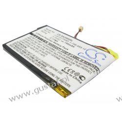 Sony NW-A2000 / LIS1317HNP 750mAh 2.78Wh Li-Polymer 3.7V (Cameron Sino) Pozostałe