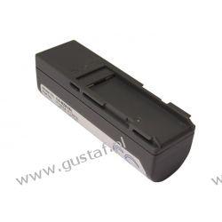 Sony MZ-B3 / LIP-12 2300mAh 8.51Wh Li-Ion 3.7V (Cameron Sino) Akumulatory