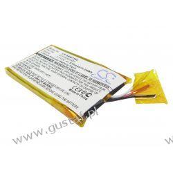 Sony MX-M70 / 97418300383 970mAh 3.59Wh Li-Polymer 3.7V (Cameron Sino) Akumulatory