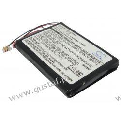 Samsung YP-T8 800mAh 2.96Wh Li-Ion 3.7V (Cameron Sino) Pozostałe