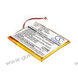 Samsung YP-T10J / A157336004752 450mAh 1.67Wh Li-Polymer 3.7V (Cameron Sino) Pozostałe