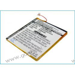 Samsung YP-CP3 / HA9036BDXAA 810mAh 3.00Wh Li-Polymer 3.7V (Cameron Sino)