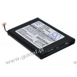 Samsung YP-YH7 / PPSB0606B 970mAh 3.59Wh Li-Ion 3.7V (Cameron Sino) Acer