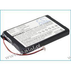Samsung YH-J70 / PPSB0510A 900mAh 3.33Wh Li-Ion 3.7V (Cameron Sino) Pozostałe