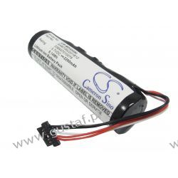 Medion PNA400 / C03101TH 2200mAh 8.14Wh Li-Ion 3.7V (Cameron Sino) Samsung