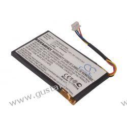 Navigon 8410 / GC500 1200mAh 4.44Wh Li-Polymer 3.7V (Cameron Sino) Akumulatory