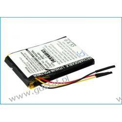 Philips GoGear SA6015 800mAh 2.96Wh Li-Polymer 3.7V (Cameron Sino) IBM, Lenovo