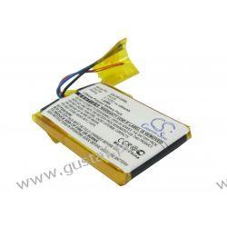 Philips GoGear SA3115 450mAh 1.67Wh Li-Polymer 3.7V (Cameron Sino) Samsung