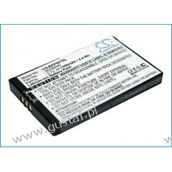 Becker Traffic Assist 7916 / 38799440 1200mAh 4.44Wh Li-Ion 3.7V (Cameron Sino)