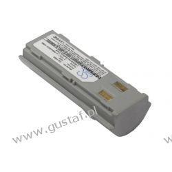 iRiver IFP1095 850mAh 3.15Wh Li-Ion 3.7V (Cameron Sino) Głośniki przenośne