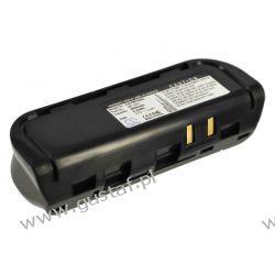 iRiver PMP-100 / iBP-200 2500mAh 9.25Wh Li-Ion 3.7V (Cameron Sino) Apple
