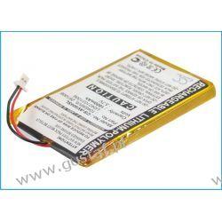 Archos AV404 / 104658V6 1800mAh 6.66Wh Li-Polymer 3.7V (Cameron Sino) Samsung