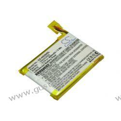 Archos 28 Internet Tablet / 39A402850 800mAh 2.96Wh Li-Polymer 3.7V (Cameron Sino) Akcesoria