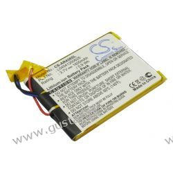 Archos 43 Internet Tablet / L04041200625 1600mAh 5.92Wh Li-Polymer 3.7V (Cameron Sino) Sony Ericsson