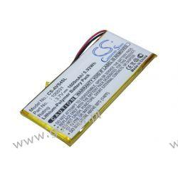 Archos 43 Vision / 100531 1600mAh 5.92Wh Li-Polymer 3.7V (Cameron Sino) Acer