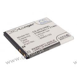 HTC 603e / BM65100 2100mAh 7.77Wh Li-Ion 3.7V (Cameron Sino) HTC/SPV