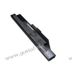 Lenovo B465 / 3ICR19/66-2 4400mAh 48.84Wh Li-Ion 11.1V (Cameron Sino) HTC/SPV