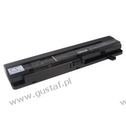 Acer Ferrari 1000 / CGR-B/350CW 4400mAh 48.84Wh Li-Ion 10.8V (Cameron Sino) Dell