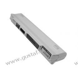 Acer Aspire One 751 / UM09A41 4400mAh 48.84Wh Li-Ion 11.1V biały (Cameron Sino) Pozostałe