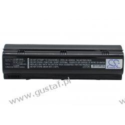 Dell Inspiron B120 / 312-0416 6600mAh 73.26Wh Li-Ion 11.1V (Cameron Sino) Samsung