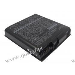 Dell Inspiron 2600 / 1G222 4400mAh 65.12Wh Li-Ion 14.8V ciemnoszary (Cameron Sino) Pozostałe