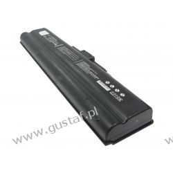 HP Business Notebook NX9500 / 338794-001 6600mAh 97.68Wh Li-Ion 14.8V (Cameron Sino) Akcesoria
