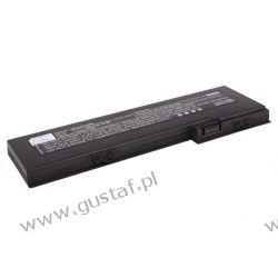 HP Compaq 2710 Tablet / HSTNN-CB45 3600mAh 36.96Wh Li-Ion 11.1V (Cameron Sino) Pozostałe