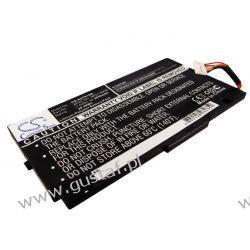 Asus Eee PC T91 / AP23-T91 3850mAh 28.49Wh Li-Polymer 7.4V (Cameron Sino) IBM, Lenovo