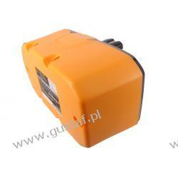 Ryobi B-8288 2100mAh 37.80Wh Ni-MH 18.0V (Cameron Sino) Akcesoria