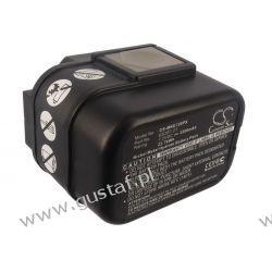 Milwaukee BS2E7.2T 3300mAh 23.76Wh 7.2V Ni-MH (Cameron Sino) Baterie
