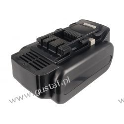 Panasonic EZ9L50 3000mAh 54.00Wh 18.0V Li-Ion (Cameron Sino) HTC/SPV