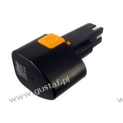 Panasonic EY9180B 3300mAh 31.68Wh 9.6V Ni-MH (Cameron Sino) Akumulatory