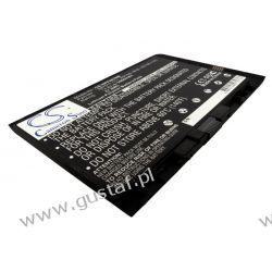 HP EliteBook Folio 9470m / 687517-171 3500mAh 51.80Wh Li-Polymer 14.8V (Cameron Sino) Części i akcesoria