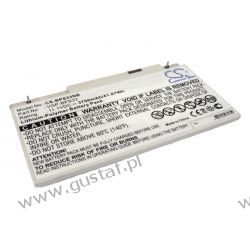 Sony SVT-14 / VGP-BPS33 3700mAh 41.07Wh 11.1V Li-Polymer (Cameron Sino) Pozostałe
