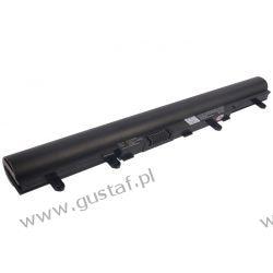 Acer Aspire V5 / AL12A32 2400mAh 35.52Wh Li-Ion 14.8V (Cameron Sino)