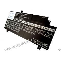 Sony VAIO Fit 15 / VGP-BPS34 3600mAh 39.96Wh Li-Ion 11.1V (Cameron Sino) Samsung