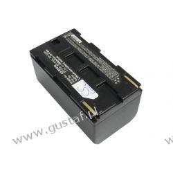 Canon BP-930 4000mAh 29.60Wh Li-Ion 7.4V (Cameron Sino) Baterie