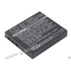 Logitech G7 Laser Cordless Mouse / 831409 600mAh 2.22Wh Li-Ion 3.7V (Cameron Sino) Urządzenia wskazujące