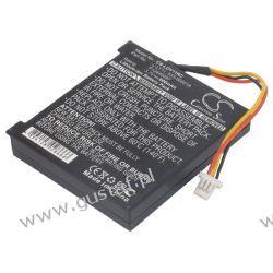 Logitech G930 / L-LY11 600mAh 2.22Wh Li-Ion 3.7V (Cameron Sino) Urządzenia wskazujące