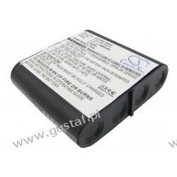 Philips Pronto DS1000 / 3104 200 50971 1800mAh 8.64Wh Ni-MH 4.8V (Cameron Sino) Uniwersalne