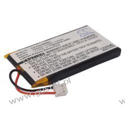 Philips Pronto TSU-9400 / PB9400 1700mAh 6.29Wh Li-Polymer 3.7V (Cameron Sino) Akumulatory