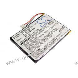 Philips Pronto TSU-9800 / 310420052281 2200mAh 8.14Wh Li-Polymer 3.7V (Cameron Sino) Samsung