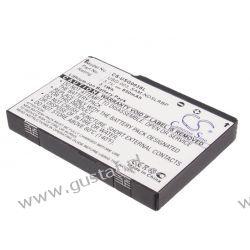 Nintendo DS / USG-003 850mAh 3.15Wh Li-Ion 3.7V (Cameron Sino) Gry na konsole