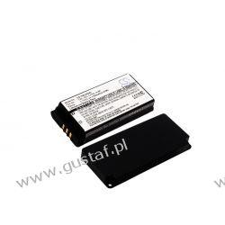 Nintendo DSi / TWL-003 1100mAh 4.07Wh Li-Ion 3.7V powiększony czarny (Cameron Sino) Gry na konsole