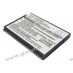 Nintendo 3DS / CTR-003 1300mAh 3.33Wh Li-Ion 3.7V (Cameron Sino) Pozostałe