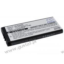 Nintendo DS XL / UTL-003 900mAh 3.33Wh Li-Ion 3.7V (Cameron Sino) Gry na konsole